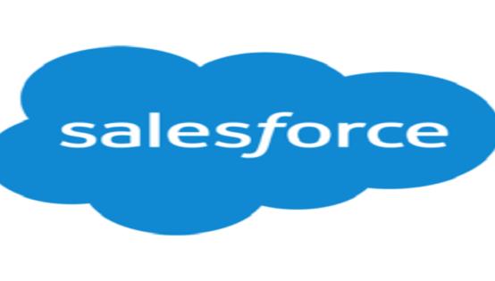SalesforceのレコードIDの15桁と18桁の違いと、数式のカスタム項目によるコンバート