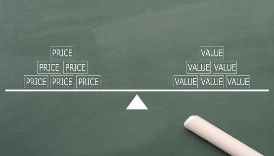 Power BIのライセンス 無料版とPro、Premiumの違いは?ライセンスを選ぶときのポイントを解説!