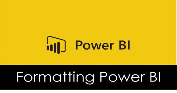 Power BIをスマートフォンやタブレットで見たい場合の理解すべきポイントやメリットとは?