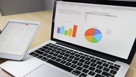 Salesforceで数式で持ってこられない参照関係のオブジェクトのロングテキスト項目を画面フローを使って表示する方法