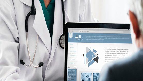 病院リスト・データベース(無料版と有料版)で提供しているのを知っていますか?